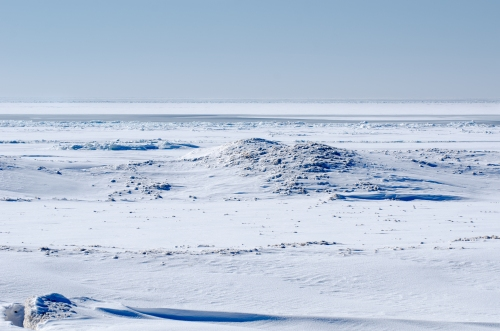 D7000_18971_frozen lake mi5